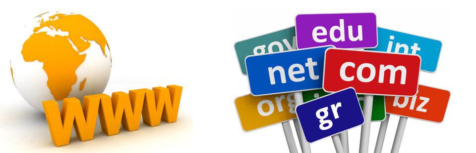 Πώς να χρησιμοποιήσετε μια διαδικτυακή ιστοσελίδα γνωριμιών