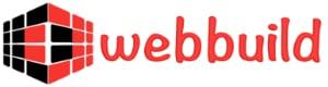 Webbuild